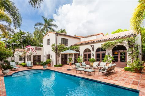 Coconut Grove Real Estate And Coconut Grove Homes For