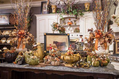autumn kitchen decor fall home decor 28 images 20 fall home decor for mantel ideas 27 pinarchitecture home