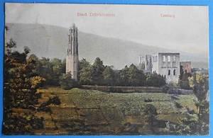 Limburg Bad Dürkheim : klosterruine limburg bei bad d rkheim farbige ~ Watch28wear.com Haus und Dekorationen