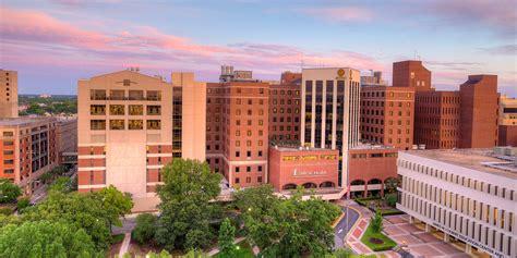 medical university south carolina musc charleston sc