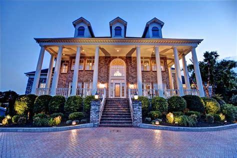 interior exterior plan   home perfection