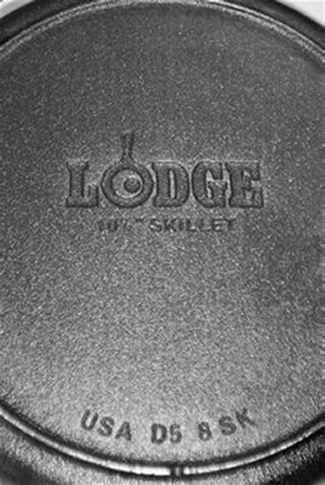 cast iron cookware trademarks logos  cast iron