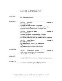 word templates resume resume