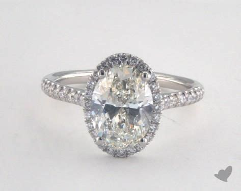 8 Best $20,000 Engagement Rings Images On Pinterest