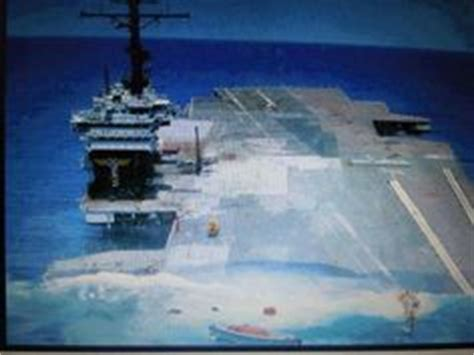 uss america sinking photos 1000 images about navy on submarines