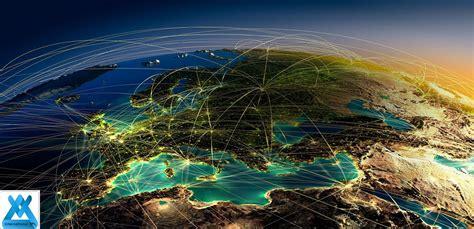 party logistics providers international logistics
