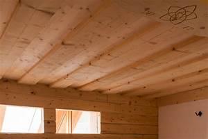 Holzfassade Streichen Preis : galerie ~ Markanthonyermac.com Haus und Dekorationen