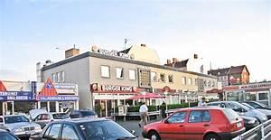 Berlin Burger King : burger king filiale rei eckstra e 6 berlin ~ Buech-reservation.com Haus und Dekorationen