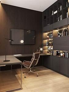 Home, Decor, Inspiration, U0026, Ideas