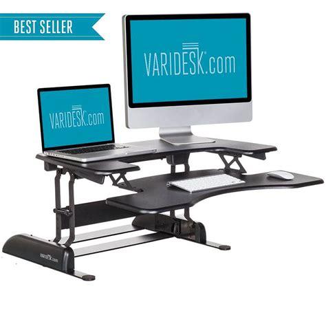 vl2 series standing desk standing desk pro plus series varidesk
