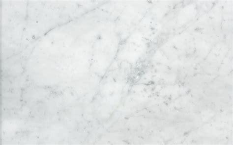 Bianco Carrara C   Margraf