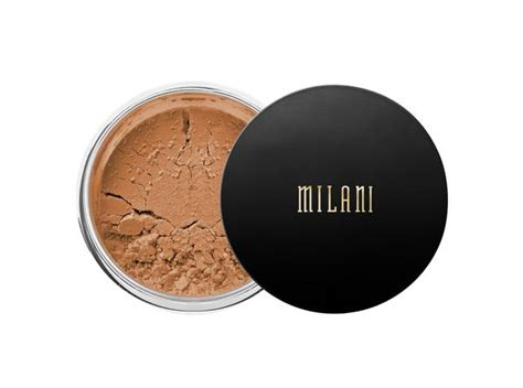 milani cosmetics setting powder discount