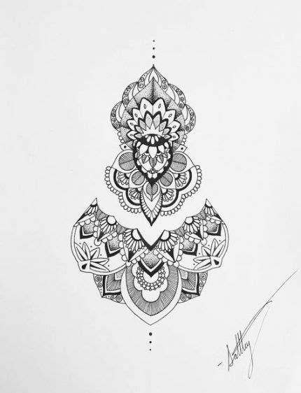 Pin by Yunijewels Etsy on ! ! *Awesome Gallery*! | Mandala