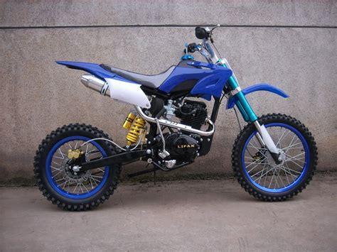 Dirt Bike 150cc Pocket Bike Cheap150cc
