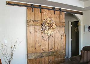 wide rustic barn door kleinworth co With barn doors colorado