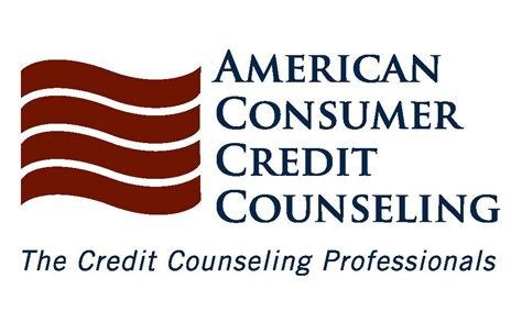 presidents day approaching american consumer credit
