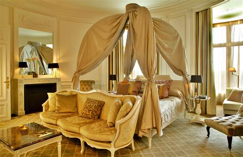 luxury castle hotels top 10 ealuxe