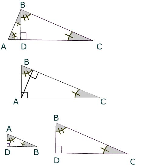 Math Geometry Diagram by Pictures Of Geometric Free Images That You Can