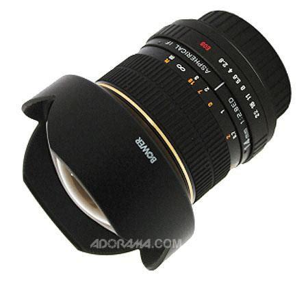 optic pro pentax cap aps manual usa