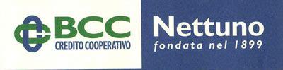 Credito Cooperativo Nettuno Le Filiali Bcc