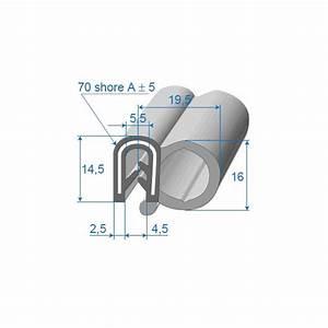 Joint Portiere Voiture : joint de porte arme pour voiture ~ Medecine-chirurgie-esthetiques.com Avis de Voitures