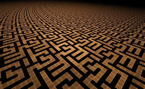 mazes Texture Wallpapers HD / Desktop and Mobile Backgrounds