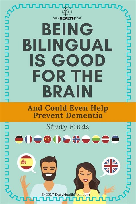 blind can be study finds daily mail being bilingual is for the brain study finds