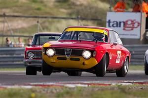 Alfa Romeo Giulia Prix Ttc : alfa romeo giulia gta corsa chassis ar613056 driver alexander furiani frank stippler ~ Gottalentnigeria.com Avis de Voitures