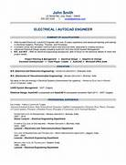 Electrical Engineer Resume Template Premium Resume Samples Example Find An Electrical Engineer Resume Sample Here Resume Writing Engineer Free Resumes Siva Prasad Karri Design Engineer Electrical E MAIL Siva0237 Gmail