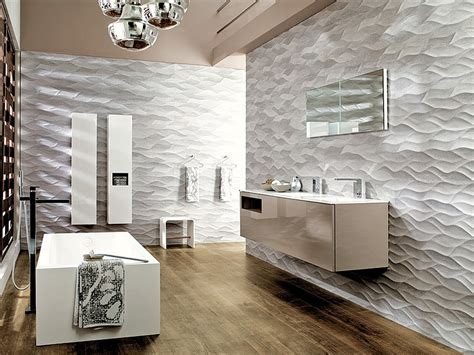 15 amazing bathroom wall tile ideas and designs 15 amazing bathroom wall tile ideas and designs