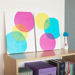 Diy paper wall art related keywords