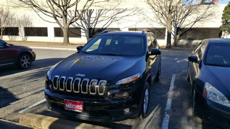 Nyle Maxwell Chrysler Dodge Jeep Of by Nyle Maxwell Did It Again Yelp