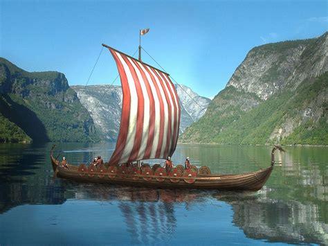 Viking Boats Information by Viking Longship Jpg 1024 215 768 Vessels We