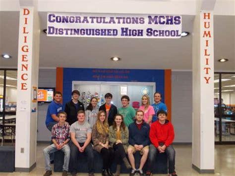 marshall county high school students earn ap scholar awards marshall