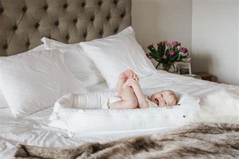 baby shower gift ideas  mommy bloggers hgtv