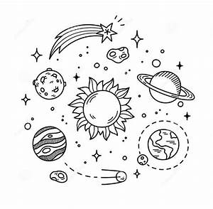 25+ best ideas about Cute doodles on Pinterest | Simple ...