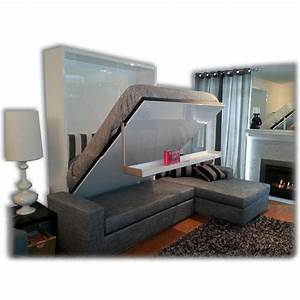 Grey, Folding, Wall, Bed, Size, 5, X, 6, Inch, Rs, 95000, Piece, S