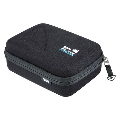 sp gadgets xs session black small