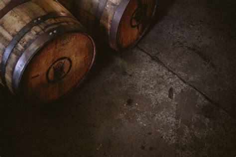 Barrel House Distilling Co - Lexington, Kentucky   Cartogramme