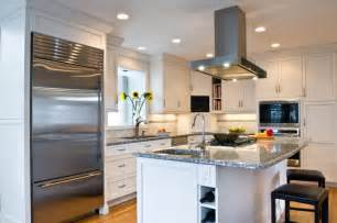 kitchen island outlet ideas kitchen island electrical outlet ideas kitchen design
