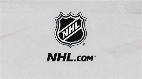 Nhl Mobile by Nhl Tv And The New Nhl Mobile App Nhl