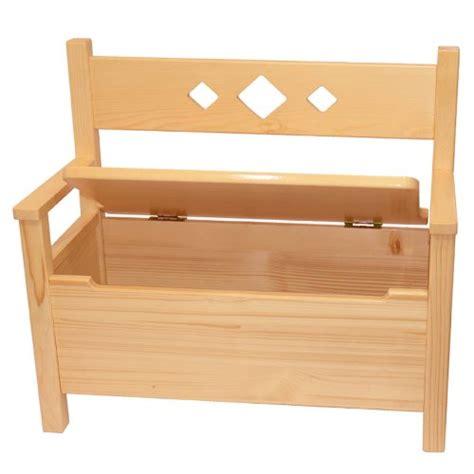 une et trois chaises mobilier en pine solide pour enfants set de 5 avec une