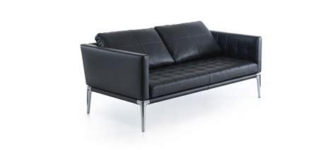 canapé cassina starck volage lvc designlvc design