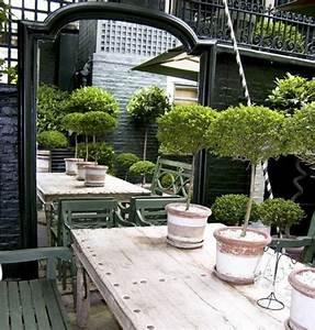 Bilder Für Wohnungsdekoration : die besten 25 gro e wandspiegel ideen auf pinterest ~ Michelbontemps.com Haus und Dekorationen