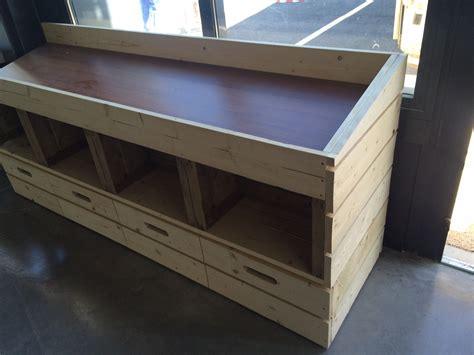 chambre de commerce la roche sur yon magasin meuble brest pr sentation de mobilier
