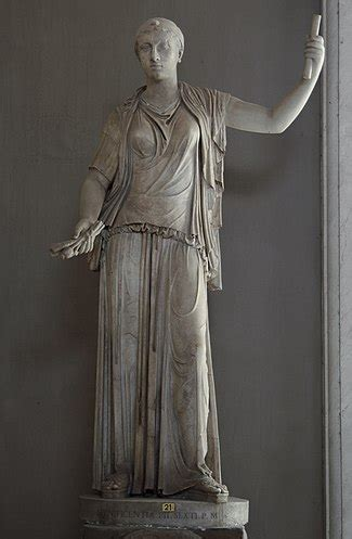 reign  cleopatra vii wikipedia