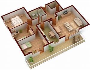 top 3 des logiciels architecte 3d gratuit With lovely maison sweet home 3d 11 logiciels 3d gratuit