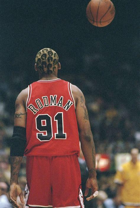 defensive legends  greatest defensive players  nba