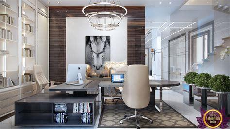 Luxury Livingroom by Luxury Modern Living Room