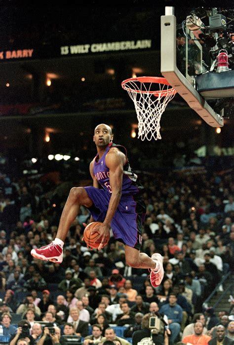 basketball shoe      dead